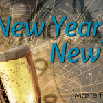promotional New Years graphic