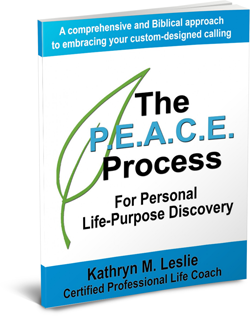 MasterPeace Living product image